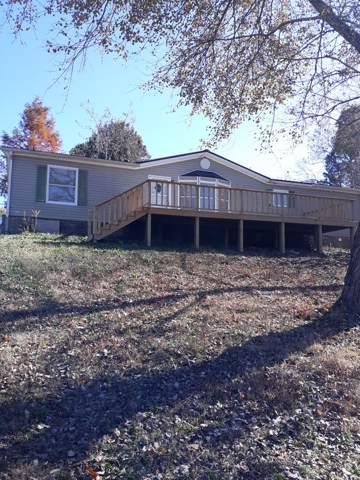 53 N Keener Rd, Leoma, TN 38468 (MLS #RTC2100830) :: Nashville on the Move