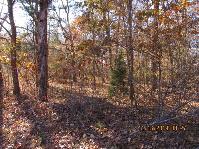 0 Ccc Rd, Mc Ewen, TN 37101 (MLS #RTC2100853) :: Village Real Estate