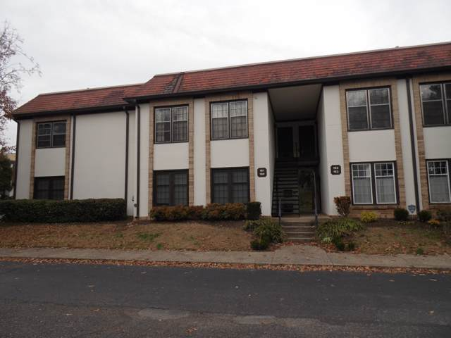 4505 Harding Pike Apt 150 #150, Nashville, TN 37205 (MLS #RTC2100911) :: Village Real Estate