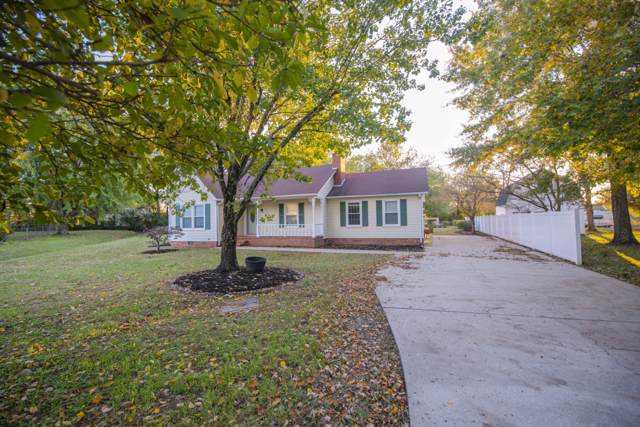 3155 Cross Creek Ct, Murfreesboro, TN 37129 (MLS #RTC2100915) :: Cory Real Estate Services