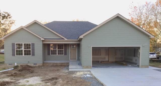 112 Keenan Ln, Shelbyville, TN 37160 (MLS #RTC2100941) :: Maples Realty and Auction Co.