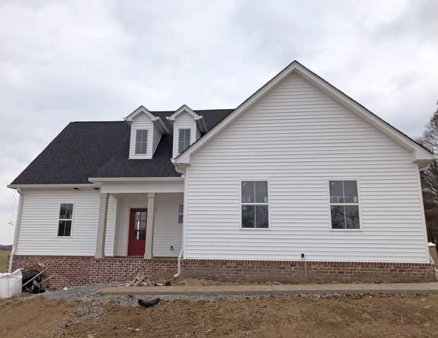 3810 Beasleys Bend, Lebanon, TN 37087 (MLS #RTC2100945) :: Berkshire Hathaway HomeServices Woodmont Realty