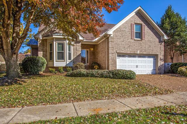 124 Middleboro Cir, Franklin, TN 37064 (MLS #RTC2100959) :: Cory Real Estate Services
