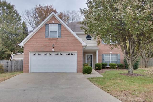 212 Westchester Dr, White House, TN 37188 (MLS #RTC2100961) :: Village Real Estate