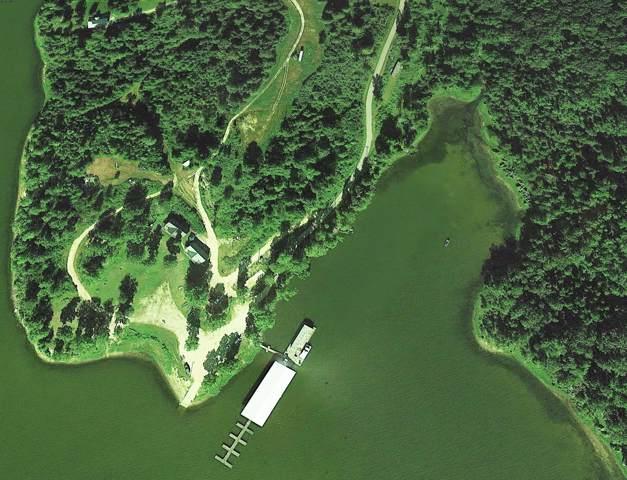 895 Bass Bay Rd., Big Sandy, TN 38221 (MLS #RTC2100973) :: RE/MAX Homes And Estates