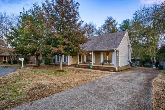 1331 Brooke Pond Ct, Pulaski, TN 38478 (MLS #RTC2100976) :: Armstrong Real Estate