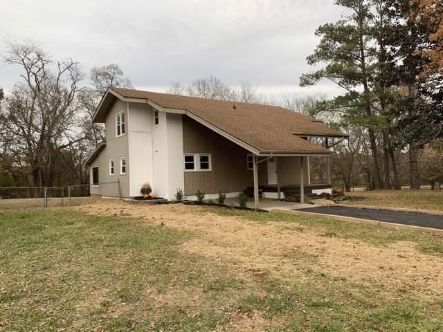 614 Elliott Dr, Murfreesboro, TN 37129 (MLS #RTC2100996) :: Nashville on the Move