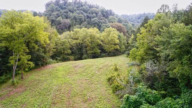 0 Gassaway Rd, Woodbury, TN 37190 (MLS #RTC2101011) :: Village Real Estate