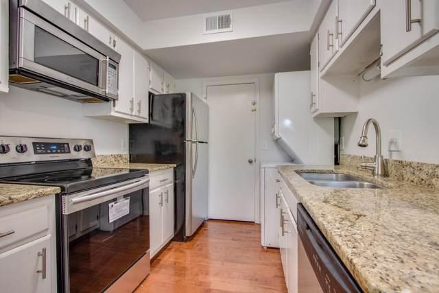 413 Summit Ridge Pl, Nashville, TN 37215 (MLS #RTC2101098) :: Cory Real Estate Services