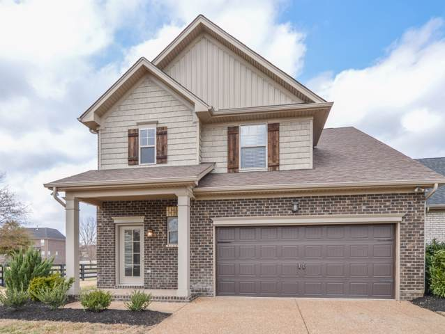 218 Annapolis Bend Cir, Hendersonville, TN 37075 (MLS #RTC2101107) :: Village Real Estate