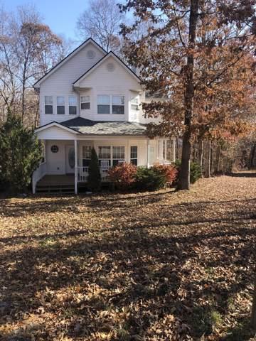 65 Bill Ct, Waverly, TN 37185 (MLS #RTC2101154) :: Village Real Estate