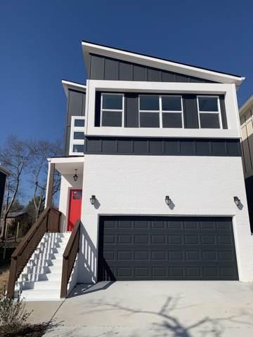 530B Paragon Mills Rd, Nashville, TN 37211 (MLS #RTC2101157) :: Nashville on the Move