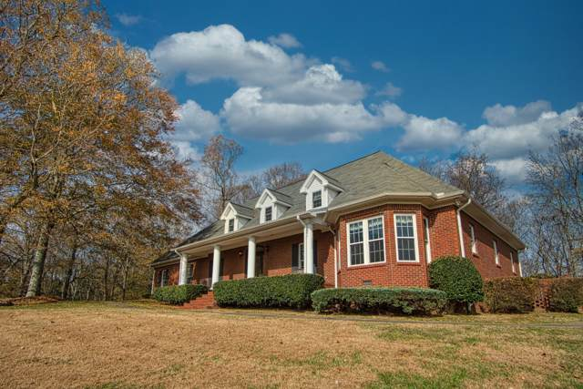 30 Kearns Way, Fayetteville, TN 37334 (MLS #RTC2101181) :: The Kelton Group