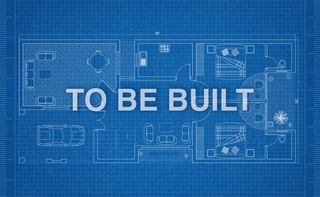 196 Broadgreen Lane #99, Nolensville, TN 37135 (MLS #RTC2101204) :: Village Real Estate