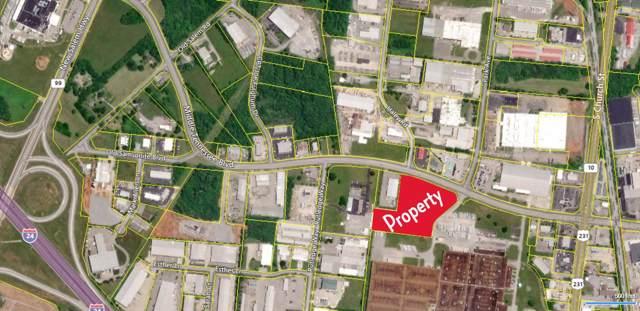 730 Middle Tennessee Blvd, Murfreesboro, TN 37129 (MLS #RTC2101226) :: REMAX Elite