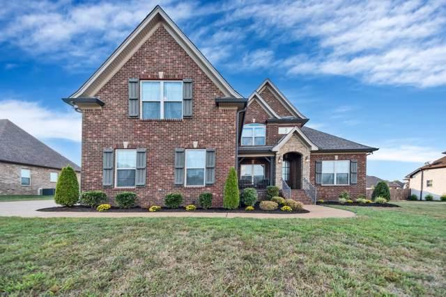 3182 Colchester Cir, Lebanon, TN 37087 (MLS #RTC2101252) :: Berkshire Hathaway HomeServices Woodmont Realty