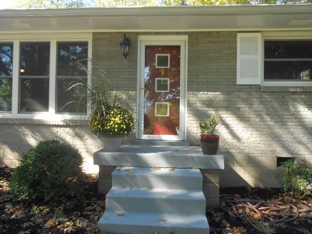 910 Mitchell Rd, Nashville, TN 37206 (MLS #RTC2101268) :: Village Real Estate