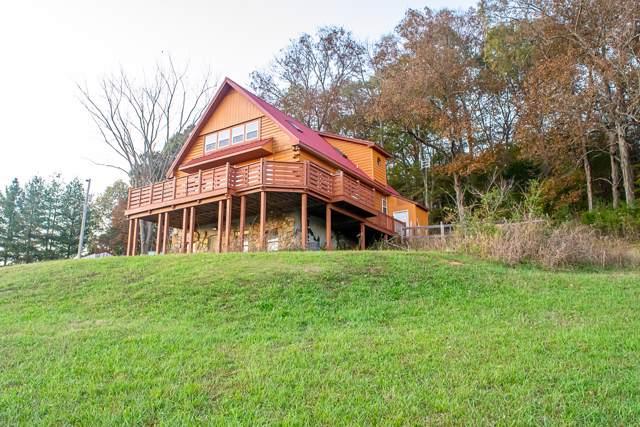 537 Watt Nolen Rd, Cottontown, TN 37048 (MLS #RTC2101280) :: Nashville on the Move