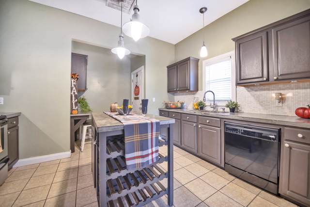 1503 Porter Rd, Nashville, TN 37206 (MLS #RTC2101299) :: Fridrich & Clark Realty, LLC