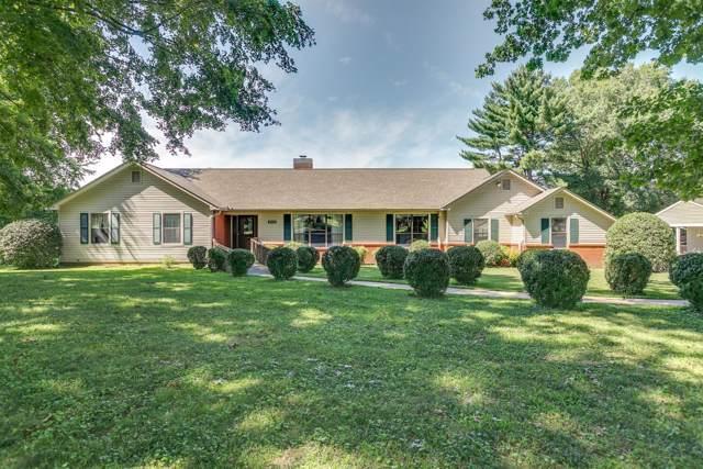 2712 Gray Circle, Columbia, TN 38401 (MLS #RTC2101329) :: Stormberg Real Estate Group