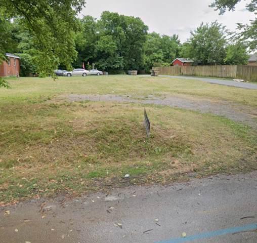 908 Mccarn St, Nashville, TN 37206 (MLS #RTC2101330) :: CityLiving Group
