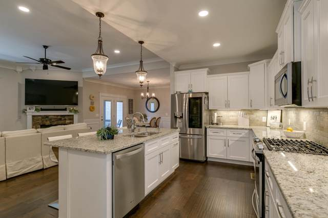 4169 River Links Dr, Spring Hill, TN 37174 (MLS #RTC2101359) :: Stormberg Real Estate Group