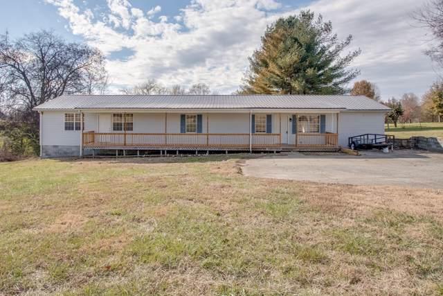 1035 Kansas Ln, Gallatin, TN 37066 (MLS #RTC2101374) :: CityLiving Group