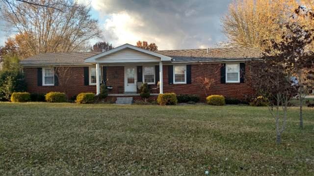 237 Akersville Rd, Lafayette, TN 37083 (MLS #RTC2101384) :: John Jones Real Estate LLC