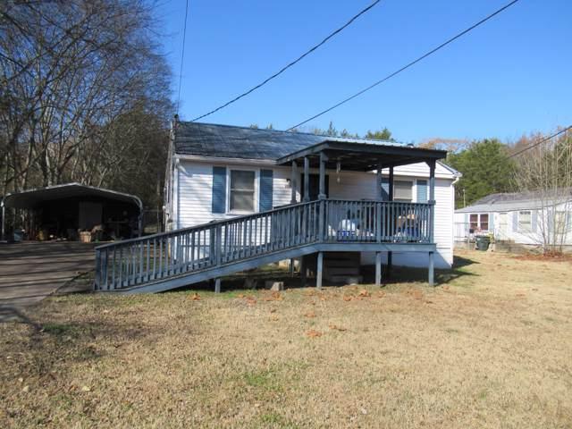 2952 W Division St, Hermitage, TN 37076 (MLS #RTC2101467) :: Village Real Estate