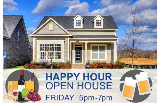 6007 Farmhouse Dr, Franklin, TN 37067 (MLS #RTC2101485) :: RE/MAX Homes And Estates