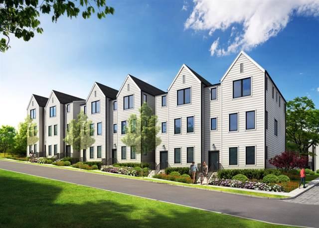 6010 Sterling St, Nashville, TN 37209 (MLS #RTC2101495) :: Village Real Estate