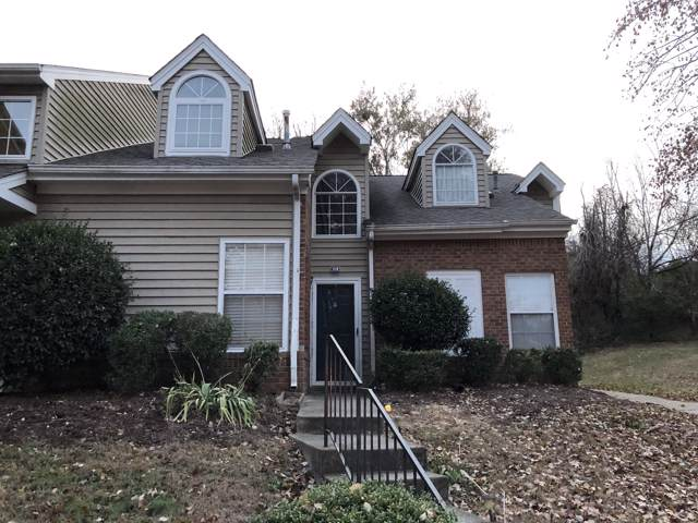 410 English Ivy Dr, Nashville, TN 37211 (MLS #RTC2101516) :: Nashville on the Move