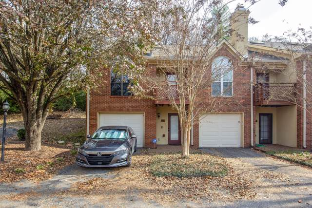 222 Riverstone Ct, Nashville, TN 37214 (MLS #RTC2101561) :: Katie Morrell / VILLAGE