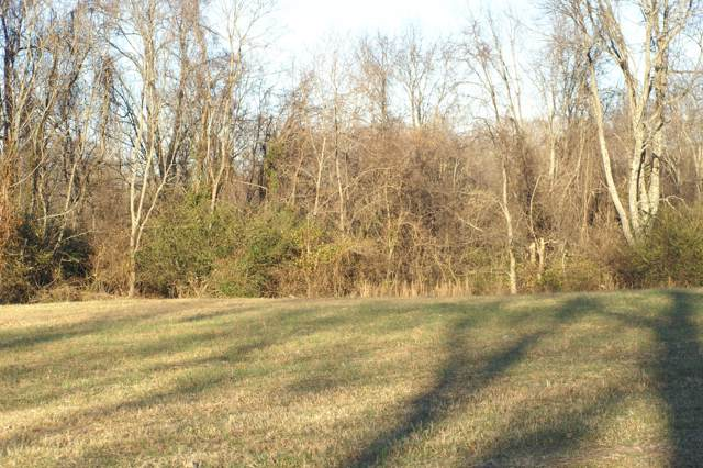0 Burkitt Road, Antioch, TN 37013 (MLS #RTC2101586) :: Maples Realty and Auction Co.