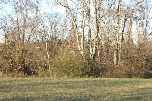 0 Burkitt Road, Antioch, TN 37013 (MLS #RTC2101599) :: Maples Realty and Auction Co.