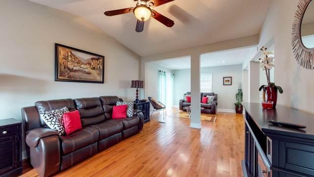 210 Brittany Park Cir, Antioch, TN 37013 (MLS #RTC2101684) :: Village Real Estate
