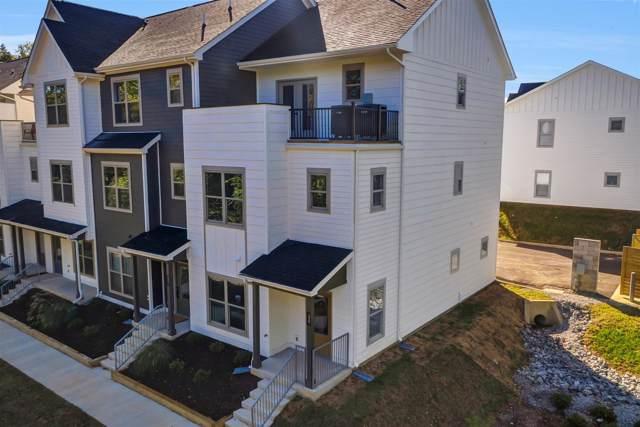220 Thompson Park Dr, Nashville, TN 37211 (MLS #RTC2101687) :: Berkshire Hathaway HomeServices Woodmont Realty