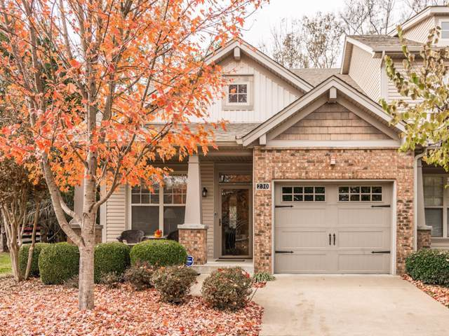 230 Windsor Chase Ct, Hermitage, TN 37076 (MLS #RTC2101702) :: Village Real Estate