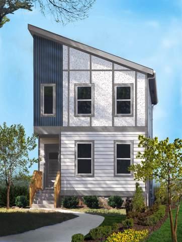 4023 Meadow Rd, Nashville, TN 37218 (MLS #RTC2101718) :: EXIT Realty Bob Lamb & Associates