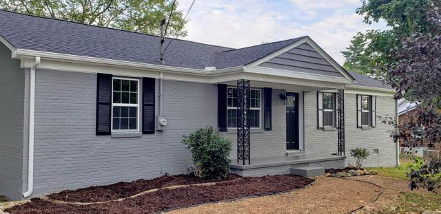 206 Redbud Ln, Unionville, TN 37180 (MLS #RTC2101730) :: CityLiving Group