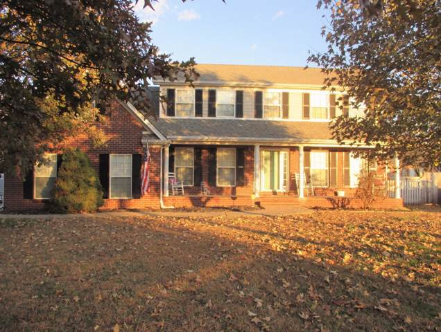 112 Ashington Ct, Murfreesboro, TN 37128 (MLS #RTC2101795) :: DeSelms Real Estate