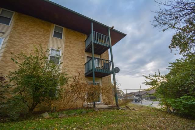 555 N Dupont Ave D79, Madison, TN 37115 (MLS #RTC2101802) :: Keller Williams Realty