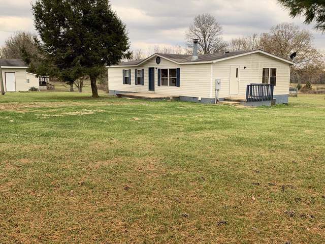 209 Linder Loop, Crossville, TN 38571 (MLS #RTC2101824) :: Nashville on the Move