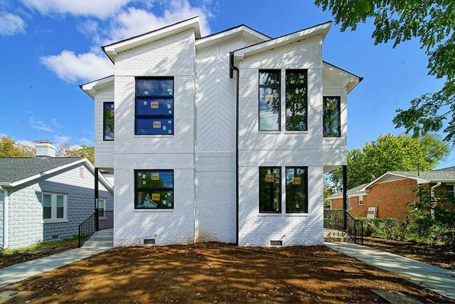1902B 9th Ave N A, Nashville, TN 37208 (MLS #RTC2101837) :: Village Real Estate