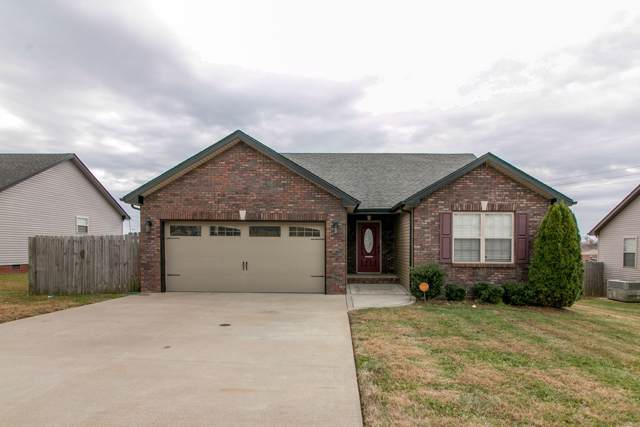 2492 Andersonville Dr, Clarksville, TN 37042 (MLS #RTC2101838) :: FYKES Realty Group