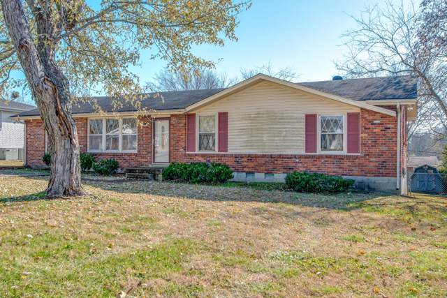 3206 Healy Dr, Nashville, TN 37207 (MLS #RTC2101846) :: Village Real Estate