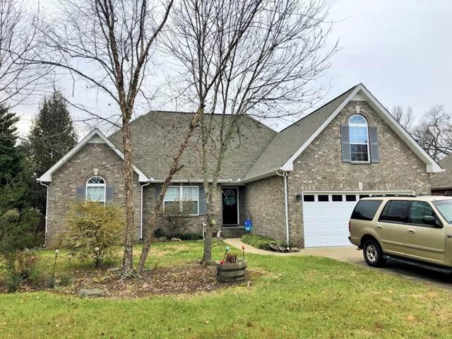 9009 Merlot Dr, Smyrna, TN 37167 (MLS #RTC2101856) :: John Jones Real Estate LLC