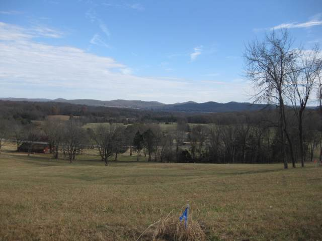 0 Swindell Hollow Rd, Lebanon, TN 37087 (MLS #RTC2101902) :: REMAX Elite
