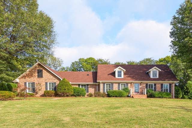 317 Willow Bough Ln, Old Hickory, TN 37138 (MLS #RTC2101934) :: FYKES Realty Group