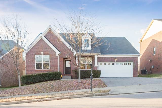 3064 Barnes Bend Dr, Antioch, TN 37013 (MLS #RTC2101942) :: FYKES Realty Group